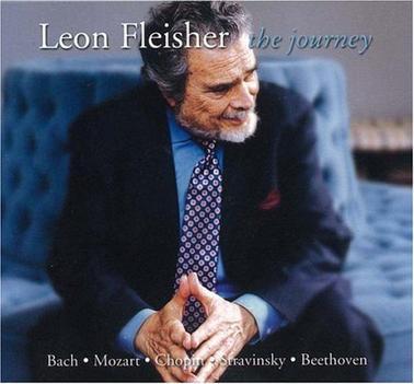 Leon Fleisher: The Journey