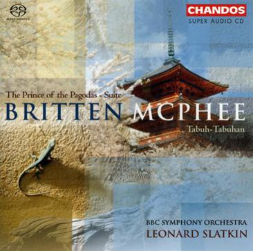 Britten The Prince Of the Pagodas Out Of Line A Portrait Of Kenneth MacMillan Movie HD free download 720p