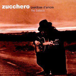 Overdose D'Amore: The Ballads