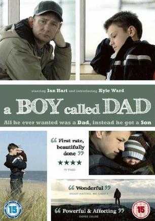 被叫做爸爸的男孩.2009