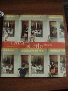 Dream a Little Dream故事3.26