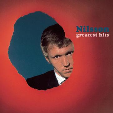 Nilsson: Greatest Hits