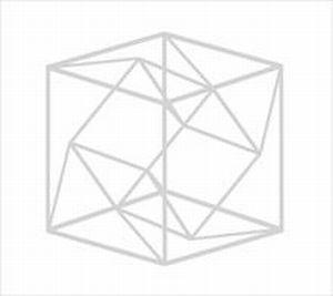 Tesseract - Concealing Fate
