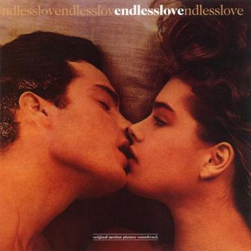 Endless Love (1981 Film)