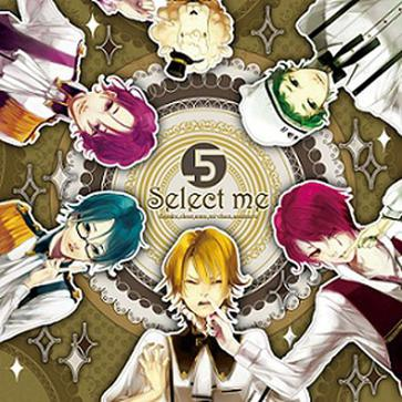 PointFive(.5) - Select me