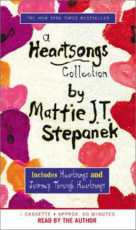 A Heartsongs Collection