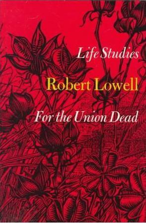 Robert Lowell's Women