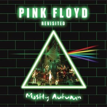 Pink Floyd Revisited