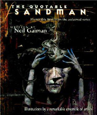 an analysis of the story the sandman by hoffmann Analyze the unorthodox writing style and the psychological status of the protagonist through his childhood experience in the story of sandman by eta hoffmann.