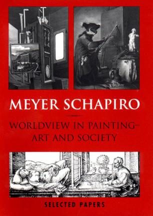 Worldview in Painting--Art and Society