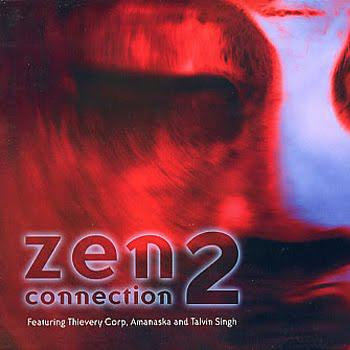 Zen Connection, Vol. 2