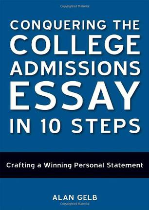 100 successful college application essays second edition Browse and read 100 successful college application essays 2nd edition 100 successful college application essays 2nd edition come with us to read a new book that is.