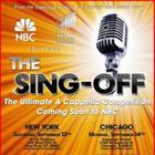 欢乐颂 第一季 The Sing-Off Season 1 2009