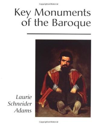 Key Monuments of the Baroque
