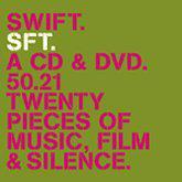 Swift (Bonus DVD)