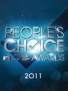 第37届美国人民选择奖颁奖典礼