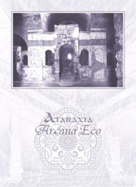 Arcana Eco