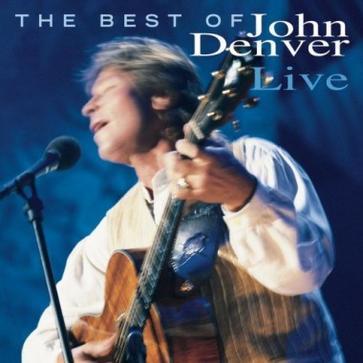 Best of John Denver