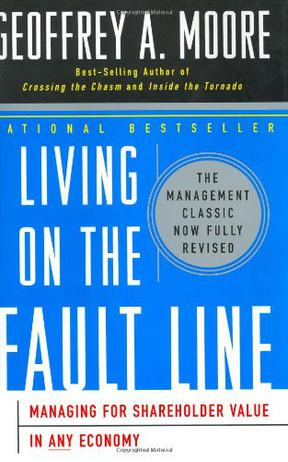 Living on the Fault Line, Revised Edition