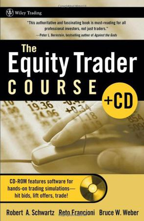 The Equity Trader Course