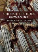 Chorale Preludes