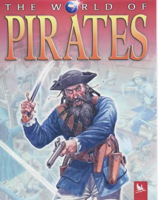 The World of Pirates