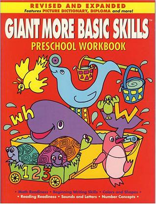 Gaint More Basic Skills
