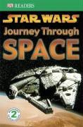 """""""Star Wars"""" Journey Through Space"""