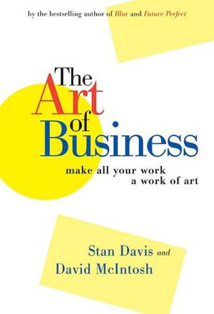 The Art of Business