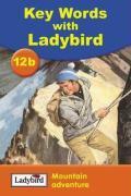 Key Words with Ladybird Mountain adventure 12b