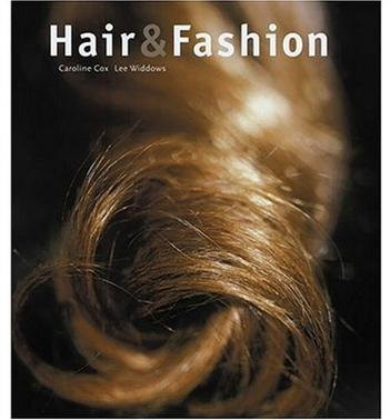 Hair & Fashion
