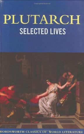 Selected Lives