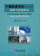 中国能源报告