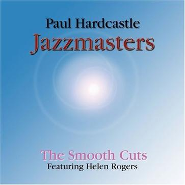 Jazzmasters-The Smooth Cuts