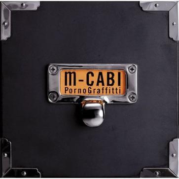 M-Cabi