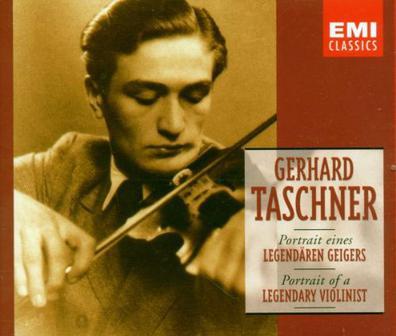 Großes Orchester des Berliner Rundfunks - Erzgebirgische Heimatsuite