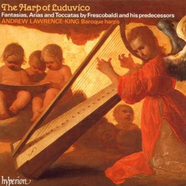 The Harp of Ludovico