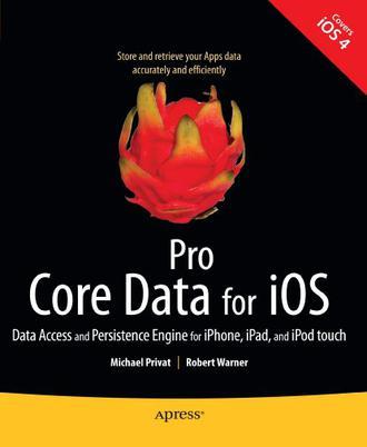 《Pro Core Data for IOS》txt,chm,pdf,epub,mobiqq直播领红包是真的吗下载