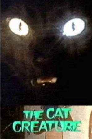 The Cat Creature