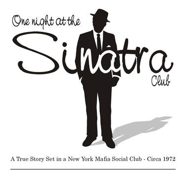 大赌局 At The Sinatra Club 2010