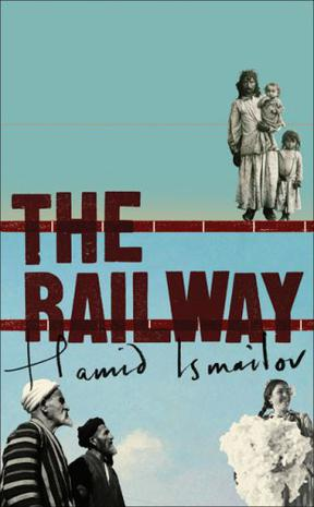 Railway, The