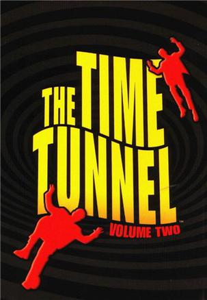 時間隧道(2012)