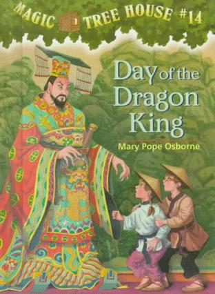 《Day of the Dragon King》txt,chm,pdf,epub,mobi電子書下載
