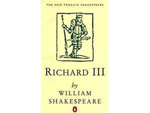 RICHARD III(EPB0406)理查三世