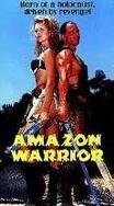 Amazon Warrior