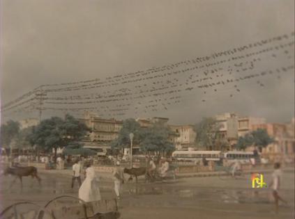 印度1967