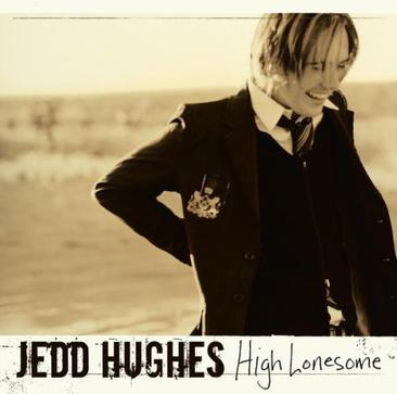High Lonesome / Luxury Liner
