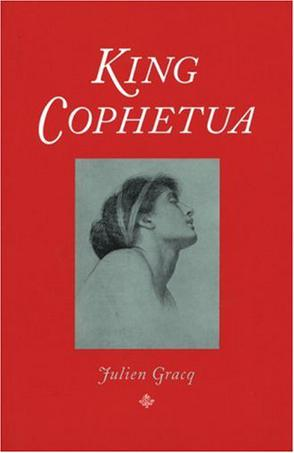 King Cophetua