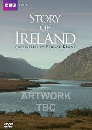英国广播公司:爱尔兰的故事
