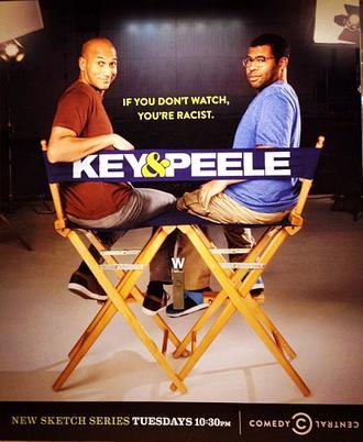 基和皮尔 第一季